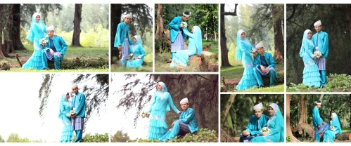 wedding-photographer-kuantan-custom-3