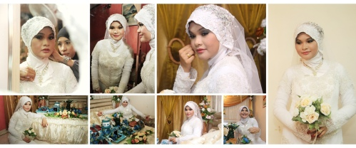 wedding-photographer-kuantan-custom