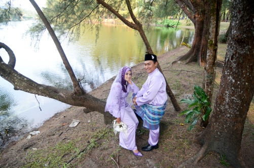 wedding-phoographer-kuantan-jue-2