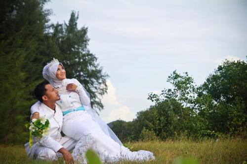 wedding-photographer-kuantan-cheneh-2