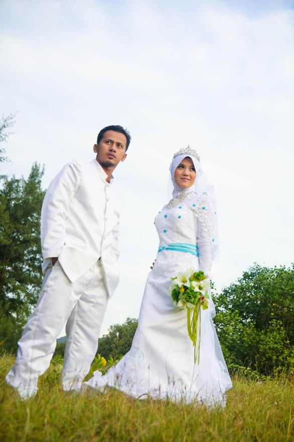 wedding-photographer-kuantan-cheneh