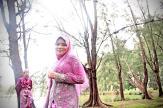 wedding-photographer-kuantan-hayati-balok