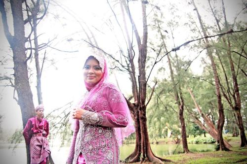 wedding-photographer-kuantan-hayati-balok