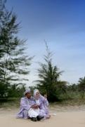 wedding-photographer-kuantan-Ita-3