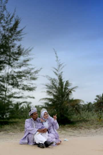 wedding-photographer-kuantan-Ita-3