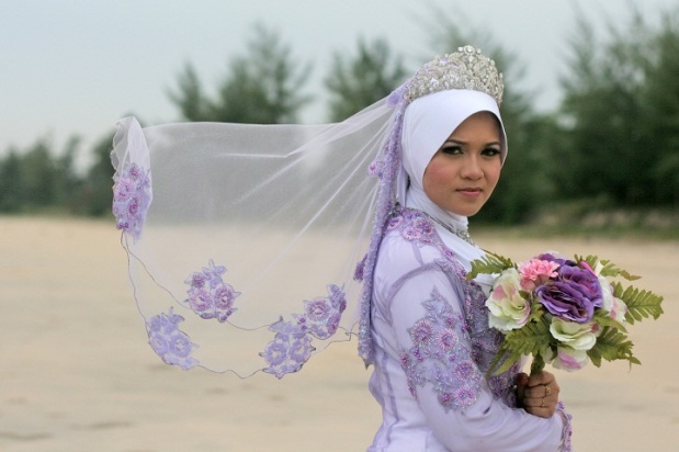 wedding-photographer-kuantan-Ita