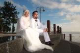 wedding-photographer-kuantan-iza-shafie-2