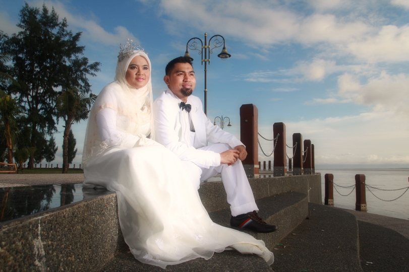 wedding-photographer-kuantan-iza-shafie-2