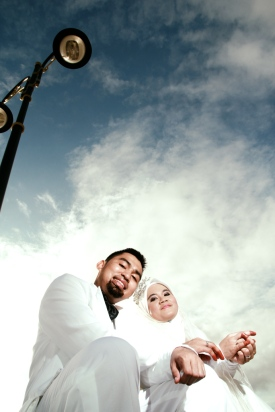wedding-photographer-kuantan-iza-shafie