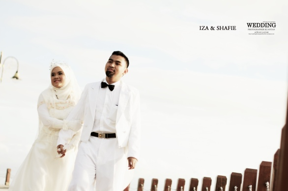 wedding-photographer-kuantan-iza_shafie