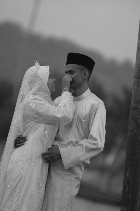 wedding-photographer-kuantan-jiha-2