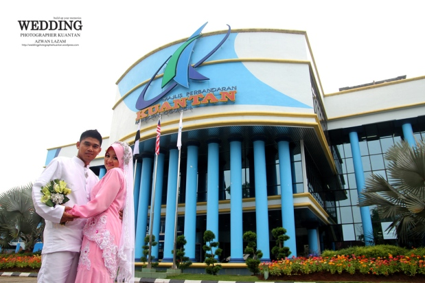 wedding-photographer-kuantan-khairul-nani-8