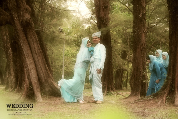 wedding-photographer-kuantan-khairul-nani