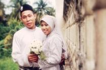 wedding-photographer-kuantan-panching-selatanjpg