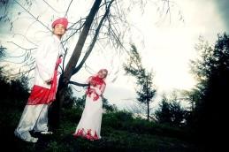 wedding-photographer-kuantan-sam-effa-taman-gelora-3_NEW