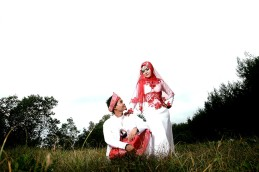 wedding-photographer-kuantan-sam-effa-taman-gelora-5_NEW