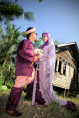 wedding-photographer-kuantan-suriani-helmicopy