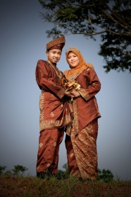 wedding-photographer-kuantan-taman-bandar