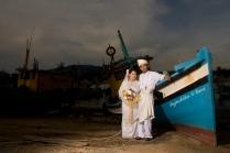 wedding-photographer-kuantan-tarjuddin