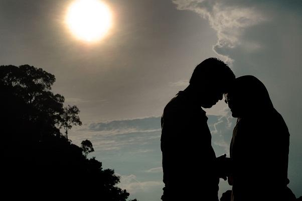 Wedding-photographer-kuantan-teluk-cempedak-2
