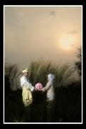 wedding-photographer-kuantan-zek-effa