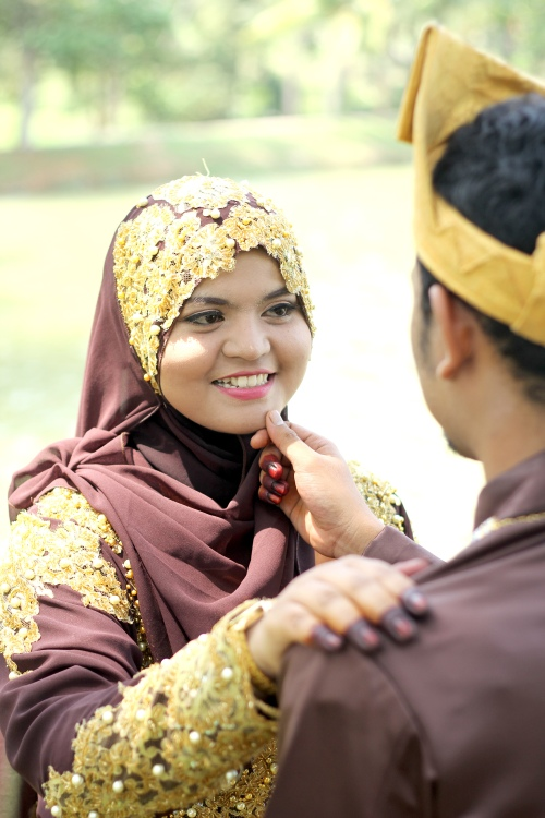 wedding-photographer-kuantan-2015-2