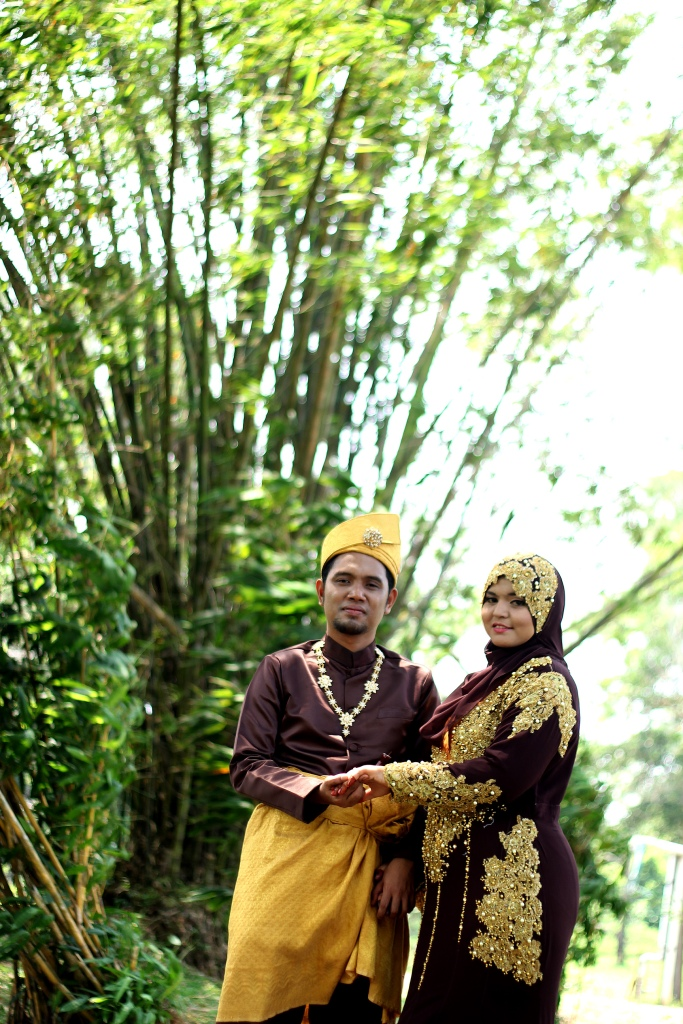 wedding-photographer-kuantan-2015-4