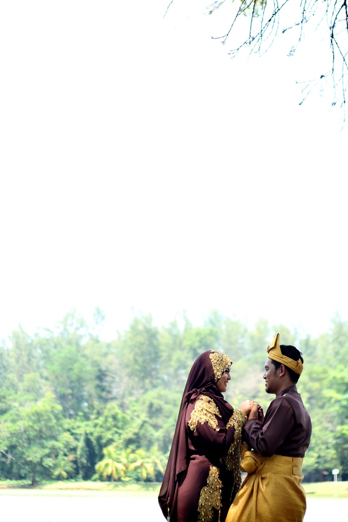 wedding-photographer-kuantan-2015