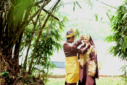 wedding-photogrpher-kuantan-5