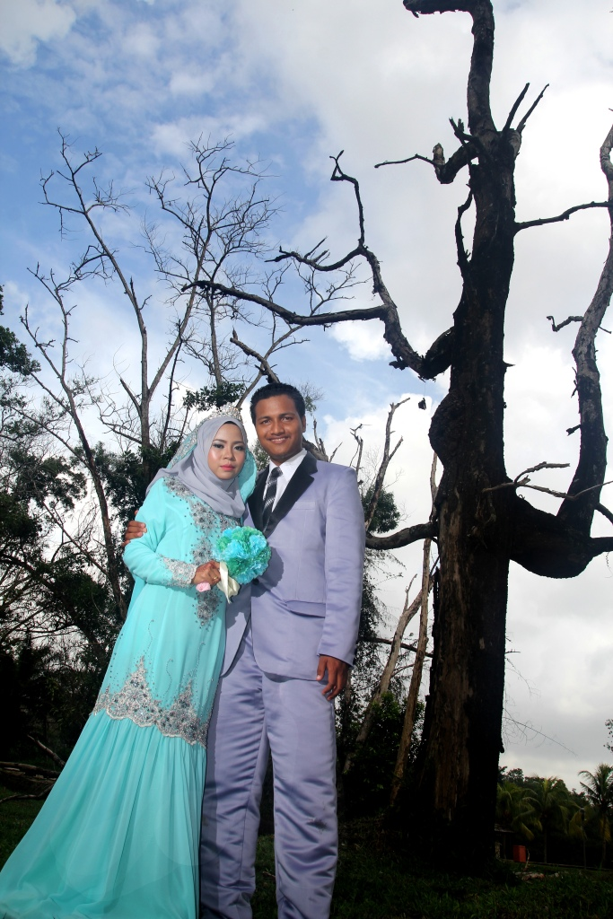 hafiz-siti-wedding-photographer-kuantan-2