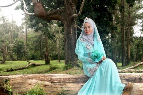 hafiz-siti-wedding-photographer-kuantan-3