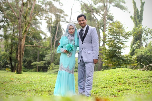 hafiz-siti-wedding-photographer-kuantan-4
