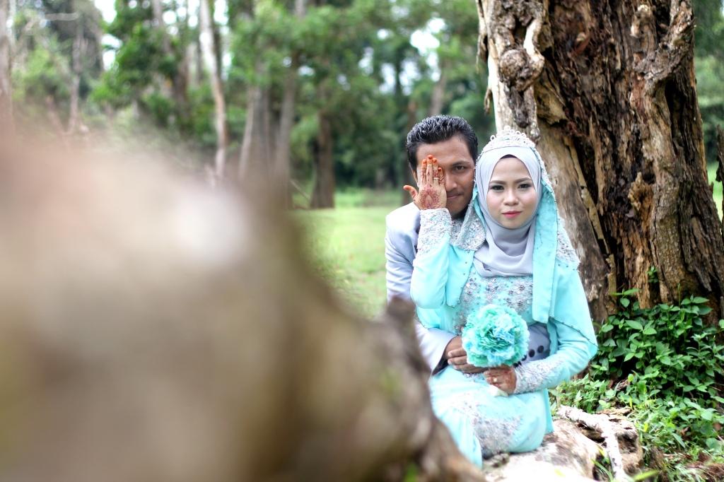 hafiz-siti-wedding-photographer-kuantan-5