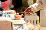 muzamil-hidayat-wedding-photographer-kuantan-2