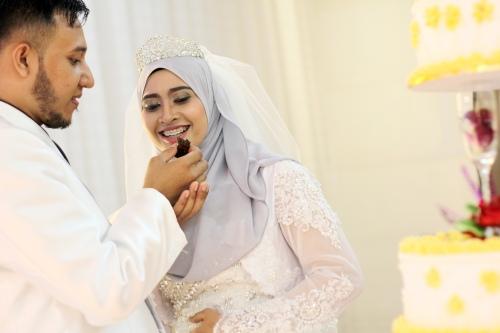 muzamil-hidayat-wedding-photographer-kuantan-4