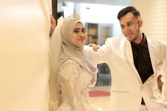 muzamil-hidayat-wedding-photographer-kuantan-5