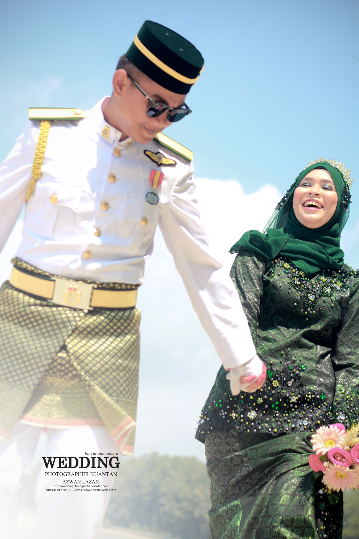 wedding-photographer-kuantan-yusmalina