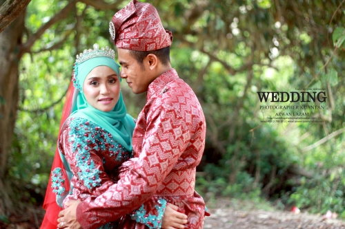 wedding-photographer-kuantan-trisna-2