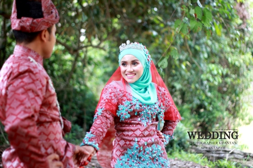 wedding-photographer-kuantan-trisna-4