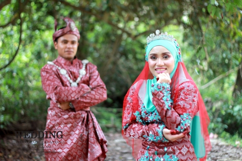 wedding-photographer-kuantan-trisna