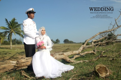 wedding-photographer-kuantan-hada-azhar-4