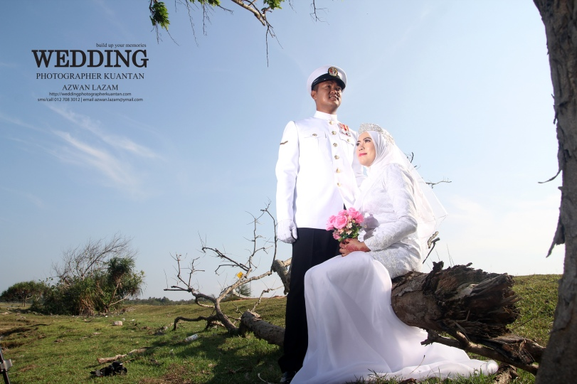 wedding-photographer-kuantan-hada-azhar-5