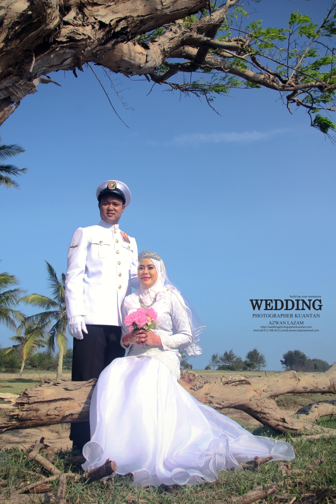wedding-photographer-kuantan-hada-azhar
