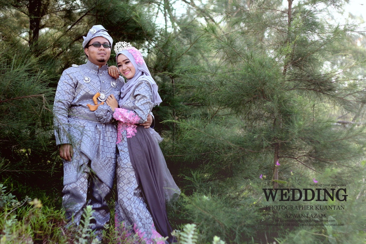 wedding-photographer-kuantan-tasha-promo-2