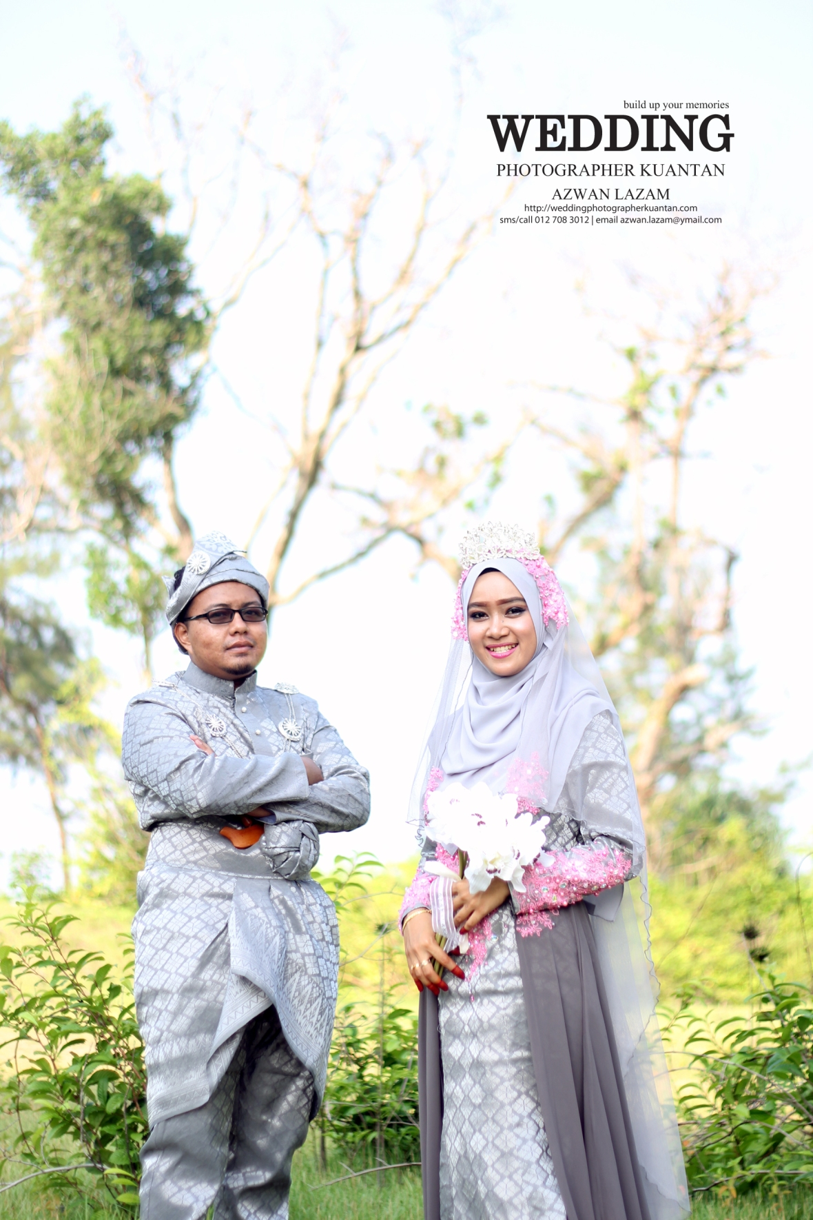 wedding-photographer-kuantan-tasha-promo-4