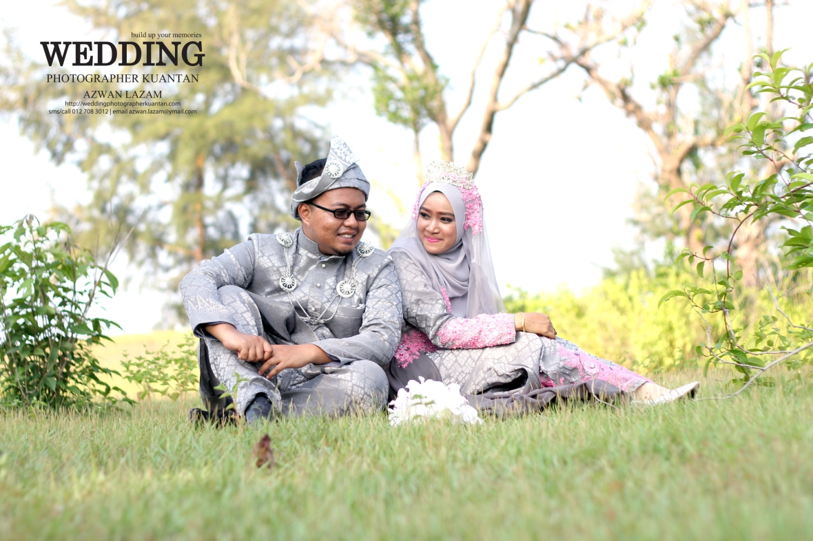 wedding-photographer-kuantan-tasha-promo-5