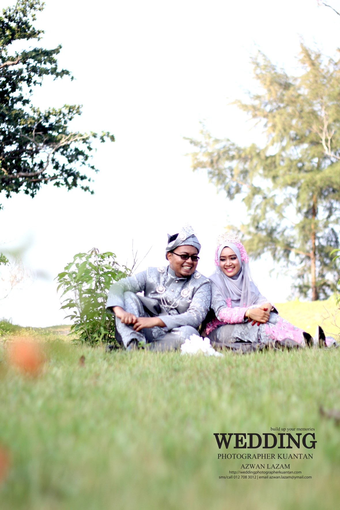 wedding-photographer-kuantan-tasha-promo-6
