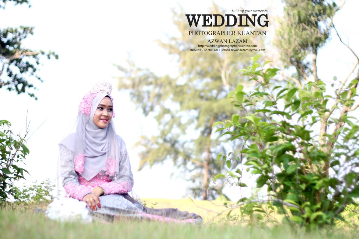 wedding-photographer-kuantan-tasha-promo-7