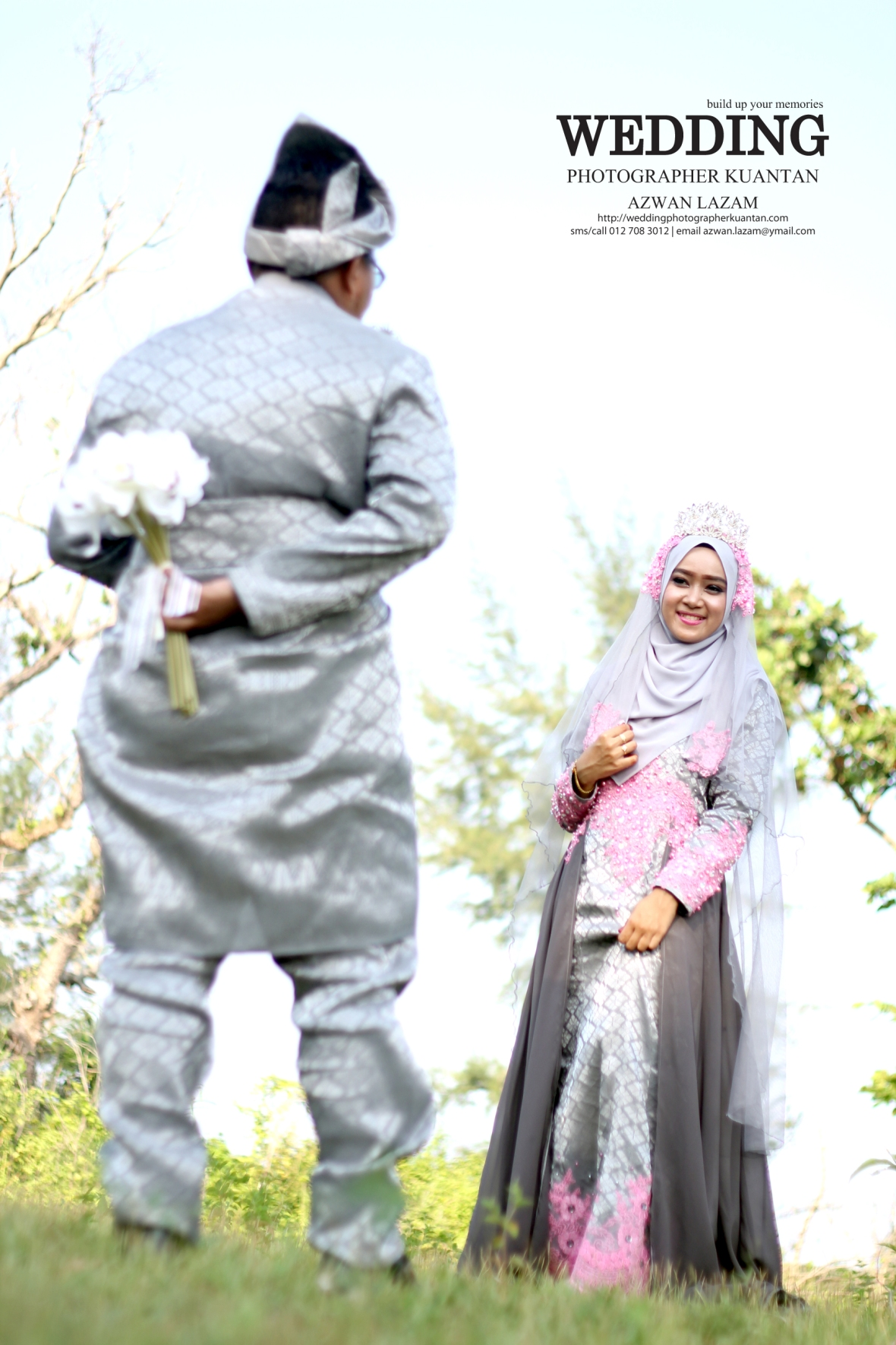 wedding-photographer-kuantan-tasha-promo-8
