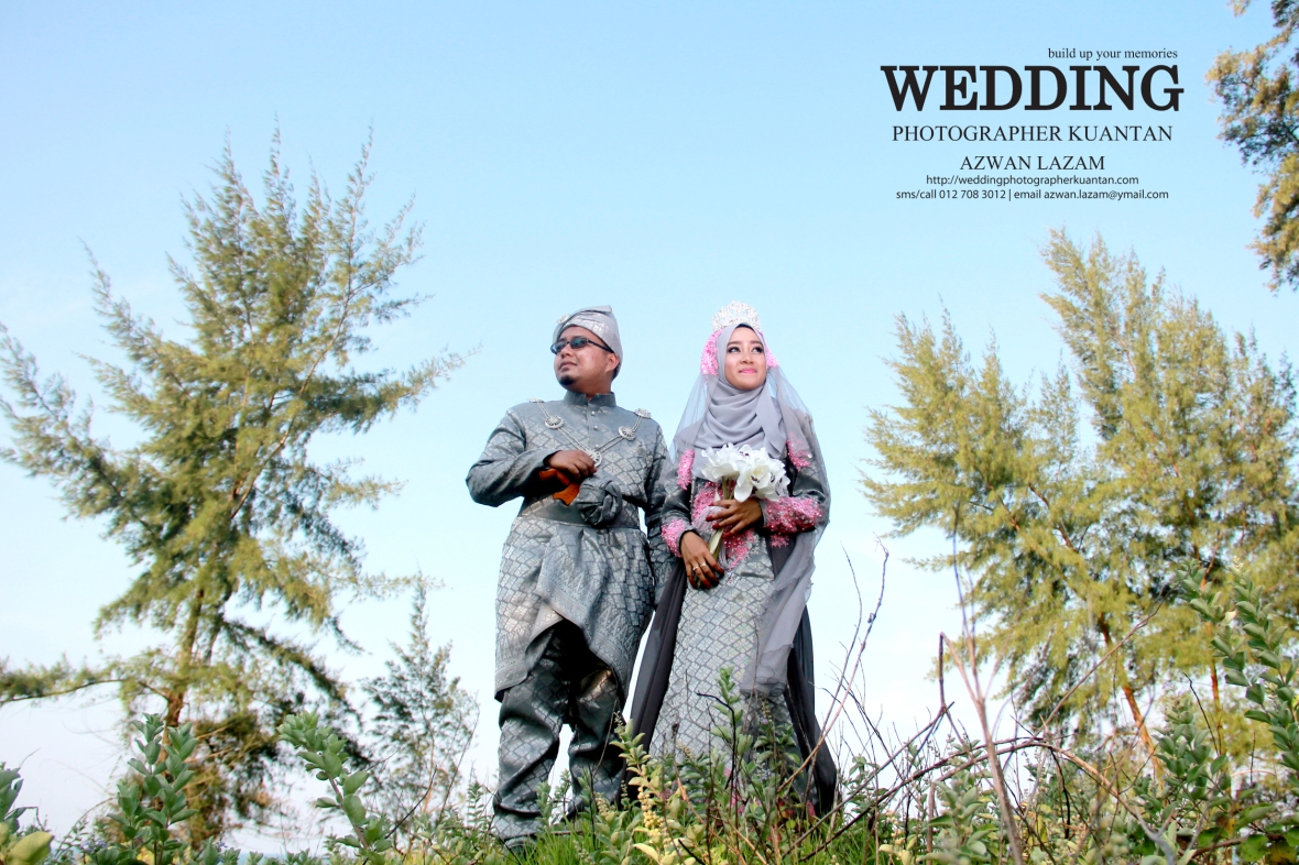 wedding-photographer-kuantan-tasha-promo-9